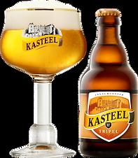 Kasteelbier_Tripel.png