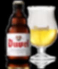 Duvel_Glas.png