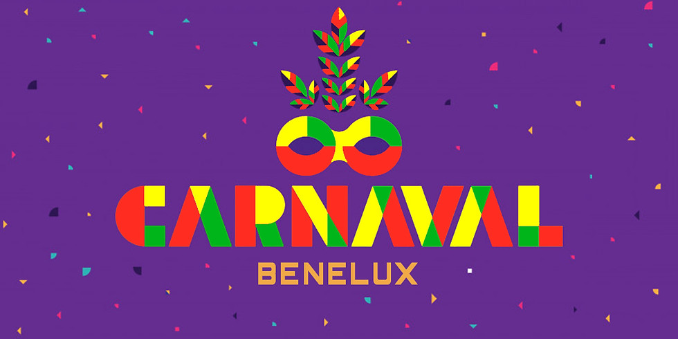 Carnaval Benelux