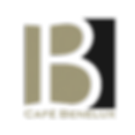 Café_Benelux_Logo.png