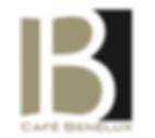 Café_Benelux_Logo_NO_Background_NO_Brand