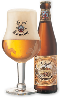 tripel_glass_tasting.png