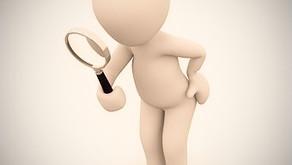 Hidden Motives for Strategic Plans