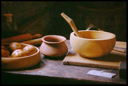 Sopa de Nevera