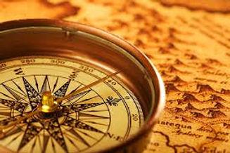 navigate.jpg