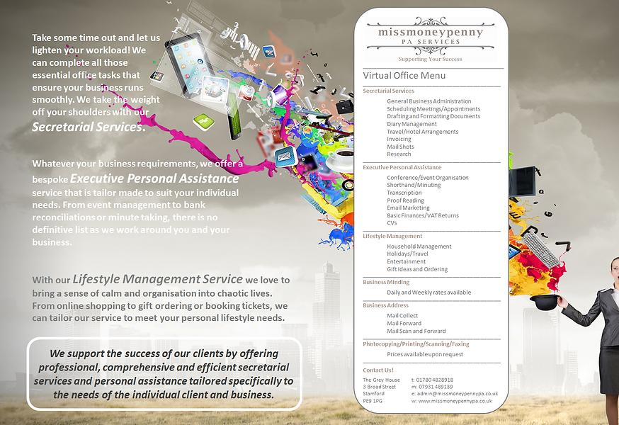 VOM 2020 Website.png