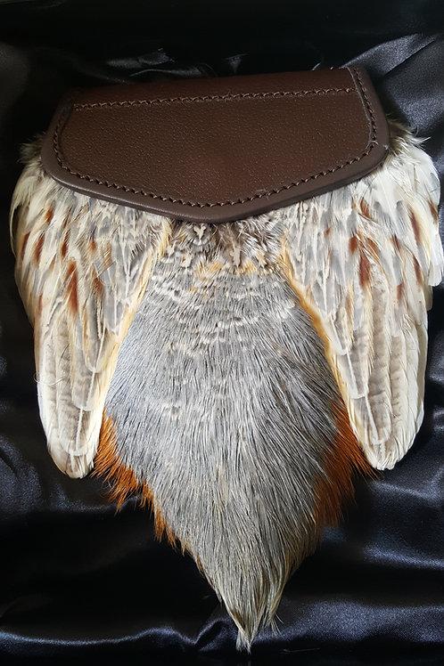 Phabulous Pheasant Sporran