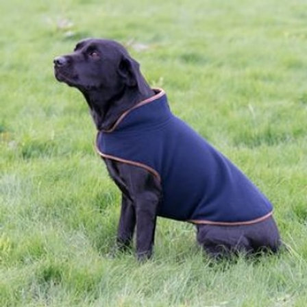 Dog Fleeces  1 xxl left