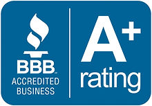 bbb_accredited.jpg