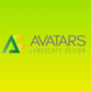 Avatar_banner.jpg
