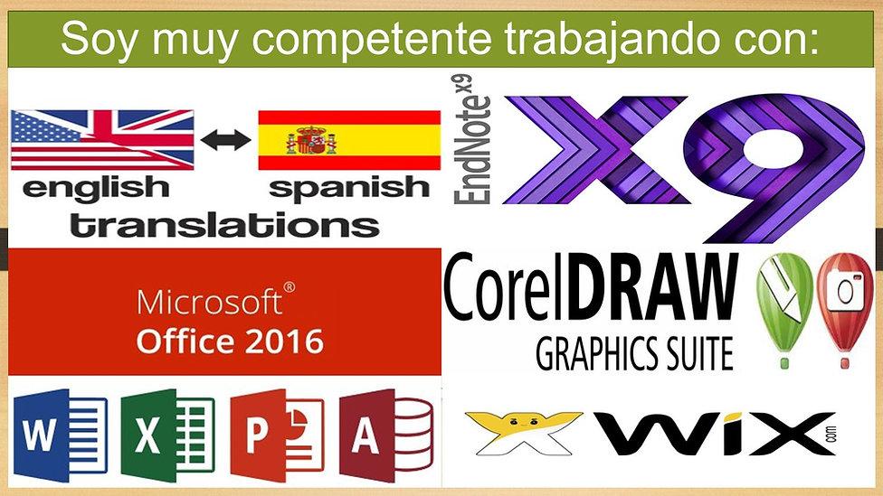 Collage Portafolio de Servicios JFDO.jpg