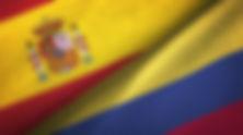 Bancera_Colombo-Española.jpg