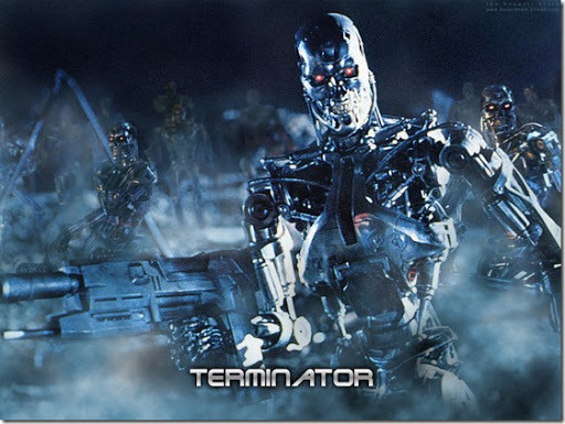 terminator_wallpaper_4-normal