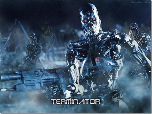 terminator_wallpaper_4-normal
