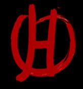 Logo JHOJ.png