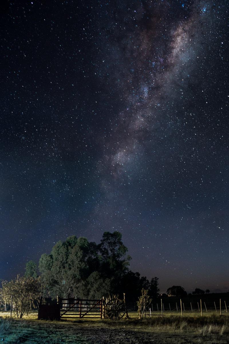 stars-estrellas-milky-way-via-lactea-uru