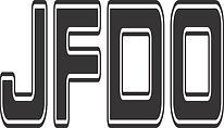 Logo-JFDO-Font-Star Trek.jpg