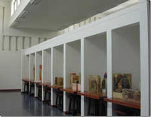 museo_anatomia
