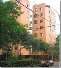 Edificio 2 de 2