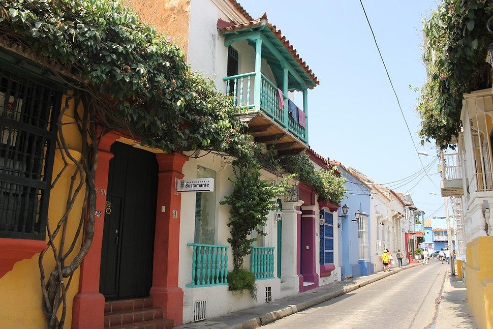 1024 Otra Calle Antigua de Cartagena.jpg