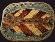 keramik fish 2.jpg