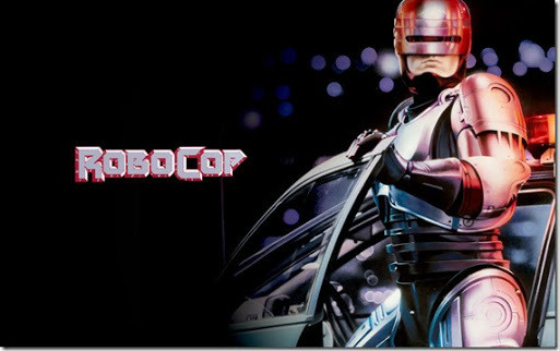 Robocop_wallpapers_11048