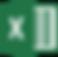 Logo Excel 2013 bajado en Ene-2020.png