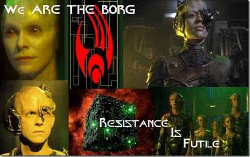 We-are-the-Borg-Voyager-themed-star-trek-voyager-10641260-500-313