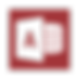 microsoft-access-logo.png