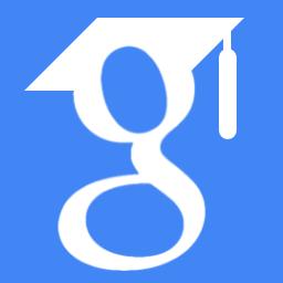 Google Académico JFDO
