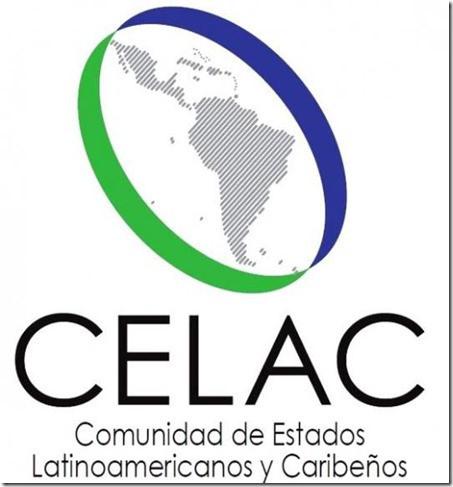 celac_dos sin link