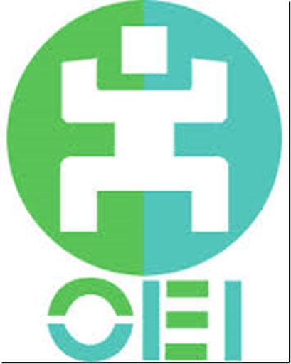 Logo Comunidad Iberoamaricana
