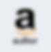 amazon-author-icon.png
