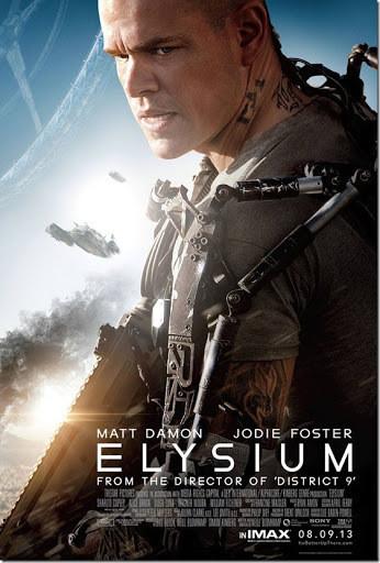 elysium_post