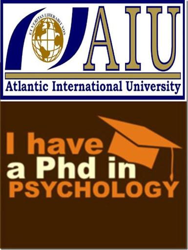 AIU_PhD_Psicologia