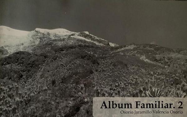 Album Famlliar 2ed.jpg