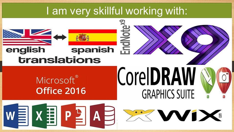Collage Portfolio of Services JD.jpg