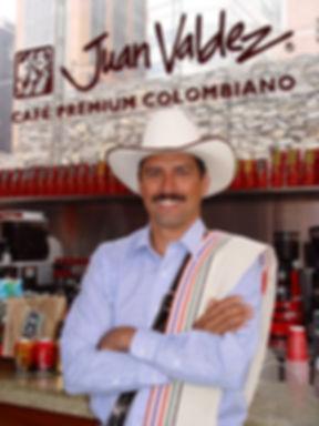 JuanValdez4.jpg
