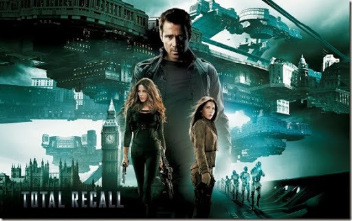Total_Recall_Movie_Wallpaper_1680x1050-1024x640