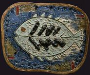 keramik fish.jpg