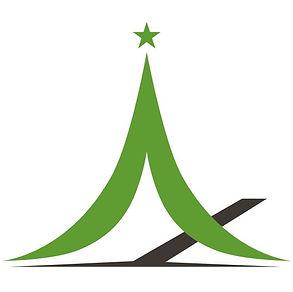 TAKUWA Logo.jpg