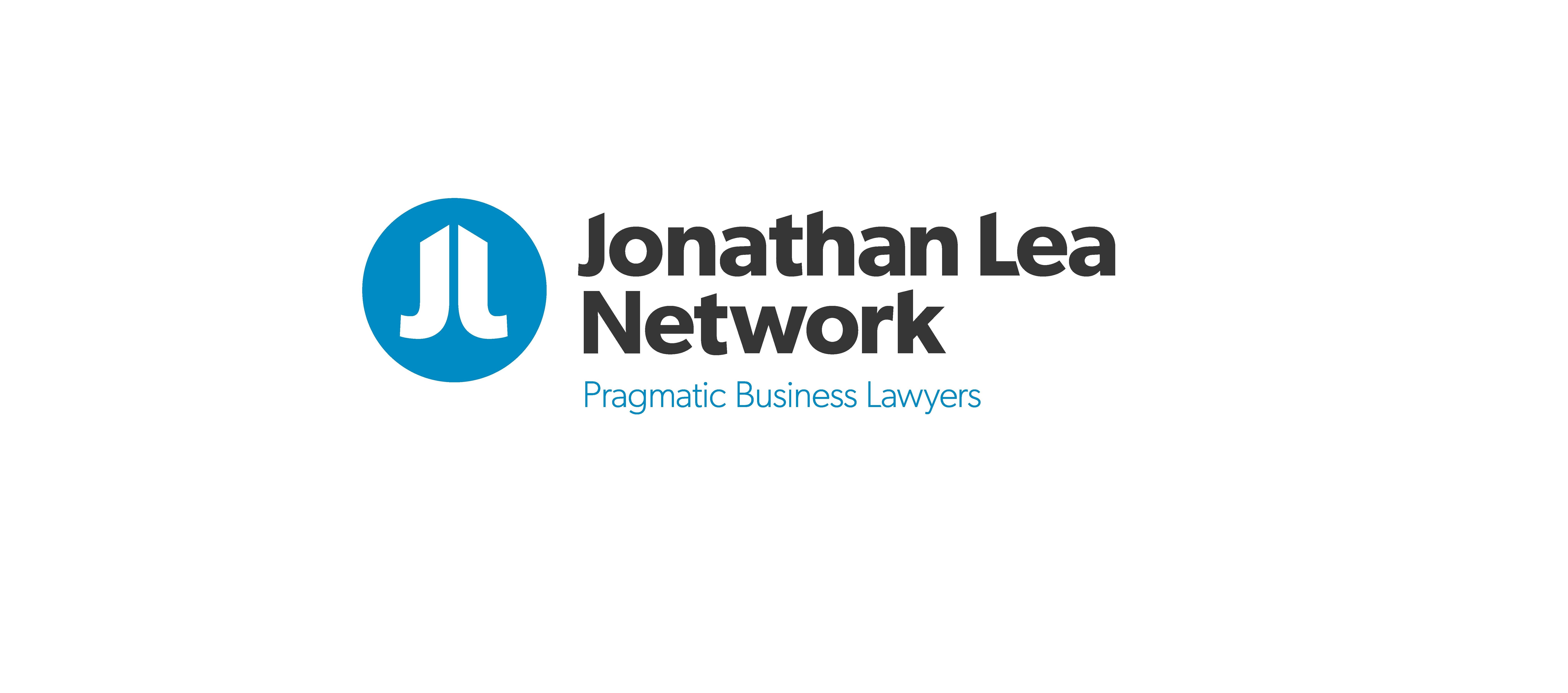Jonathan Lea Network