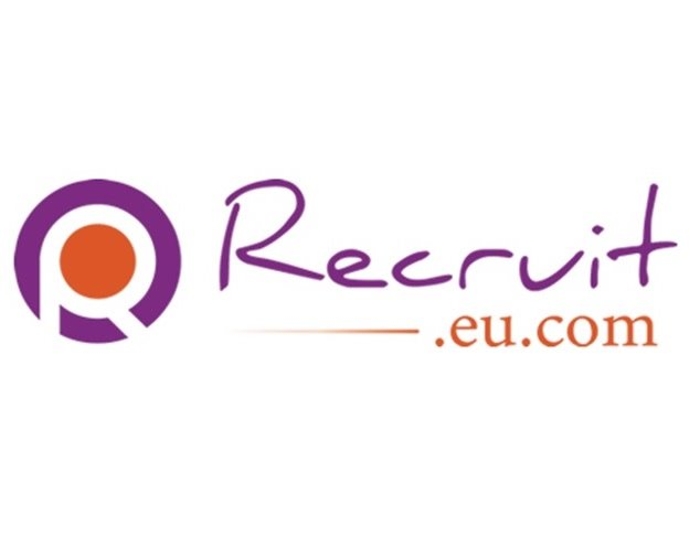 Recruit.eu.com