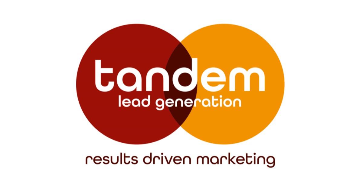 Tandem Lead Generation | TLG