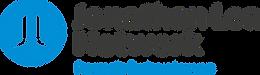 Jonathan Lea Network - Partner of The Business Exchange