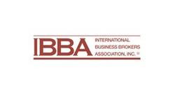 IBBA Logo