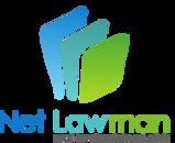 Net laman Logo