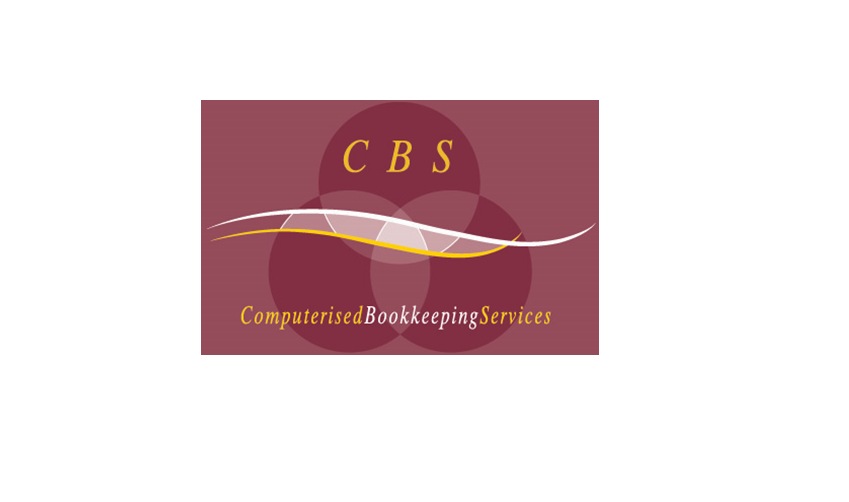 CBS Payroll