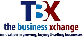 TBX Final Logo 4.png