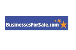 BusinessesForSale.com